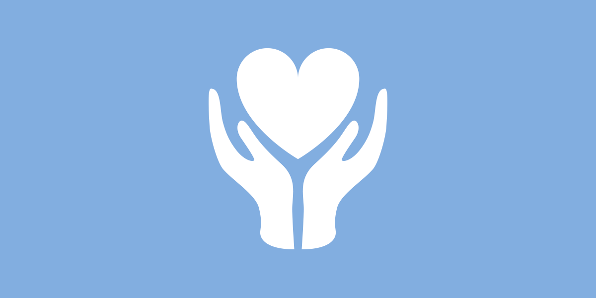 Gruppo Estense Parkinson - Cosa facciamo