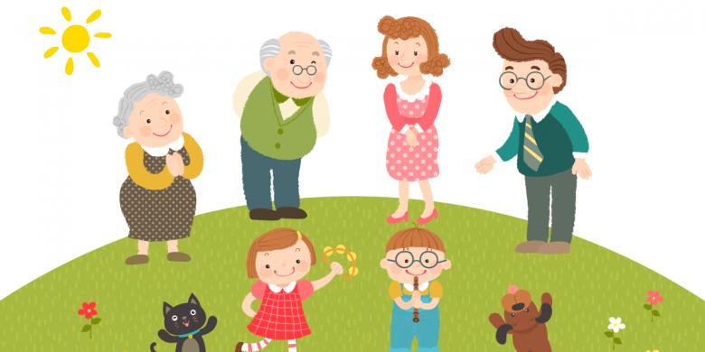 Incontri di auto-aiuto familiari Gruppo Estense Parkinson