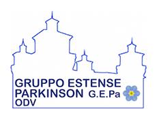 Gruppo Estense Parkinson Ferrara